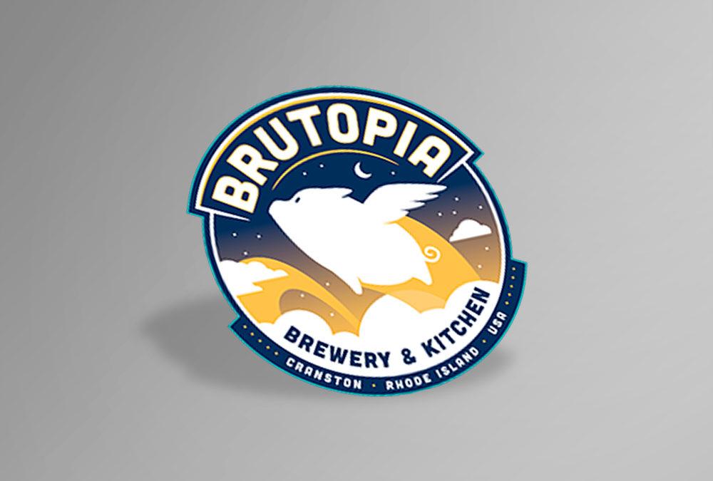 BrutopiaBrewery